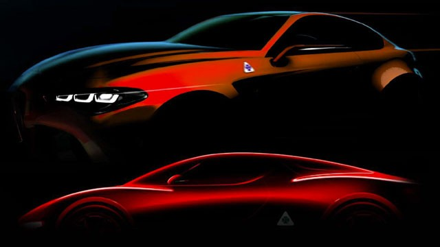 Plan-Alfa-Romeo