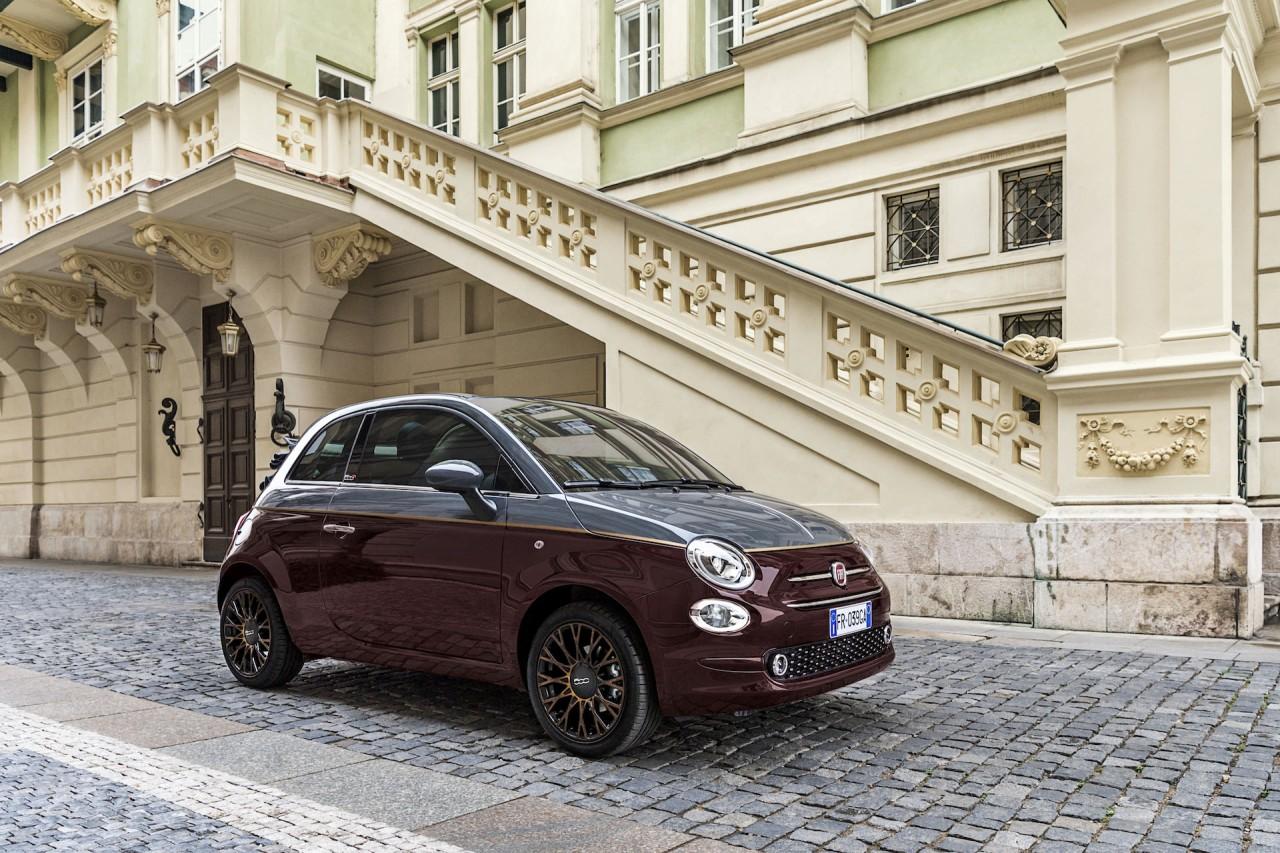 181012_Fiat_500-Collezione_11