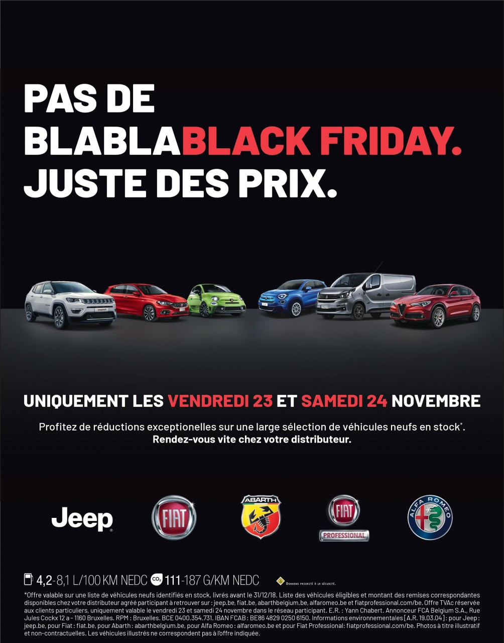 BLACK-FRIDA_20181119-102555_1