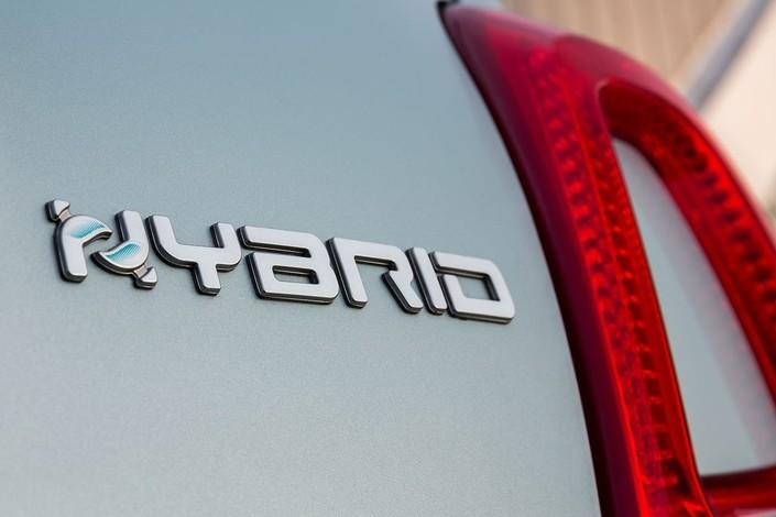 S1-fiat-les-500-et-panda-adoptent-un-moteur-hybride-61582_20200113-094223_1