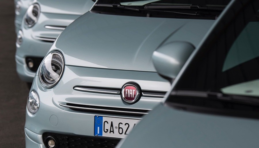 S8-fiat-500-electrique-debut-de-la-production-en-juin-2020-181410