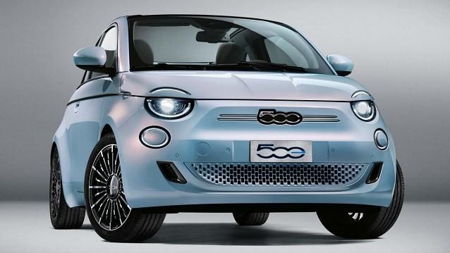 Fiat_500_Nouvelle_2020_cbebd-1200-800