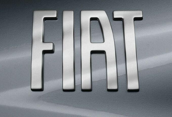 fiat-logo-2020